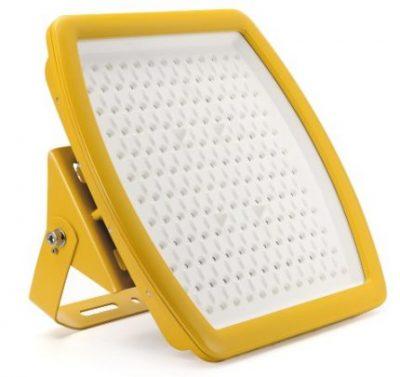 Nevýbušný LED reflektor CREX
