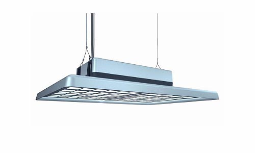 Průmyslové LED osvětlení
